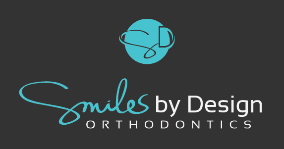 Smiles by Design Orthodontics - Pembroke Pines, FL